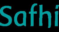Safhi logo