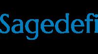 Sagedefi logo