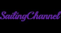 SailingChannel logo