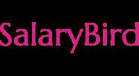 SalaryBird logo