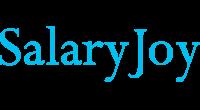 SalaryJoy logo