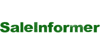 SaleInformer logo
