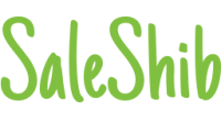 SaleShib logo