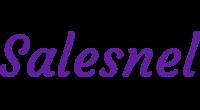 Salesnel logo