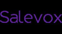 Salevox logo