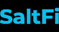 SaltFi logo