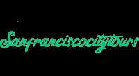 Sanfranciscocitytours logo