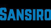 Sansiro logo