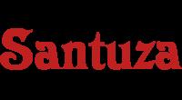 Santuza logo