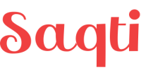 Saqti logo