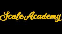 ScaleAcademy logo