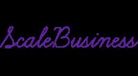 ScaleBusiness logo