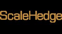 ScaleHedge logo