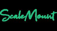 ScaleMount logo