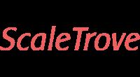 ScaleTrove logo