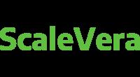 ScaleVera logo