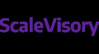 ScaleVisory logo