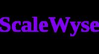 ScaleWyse logo