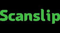 Scanslip logo