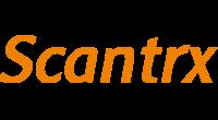 Scantrx logo
