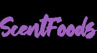 ScentFoods logo