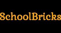 SchoolBricks logo