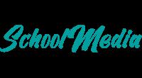 SchoolMedia logo