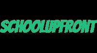 SchoolUpfront logo