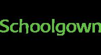 Schoolgown logo