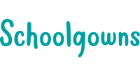 Schoolgowns logo