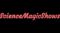 ScienceMagicShows logo