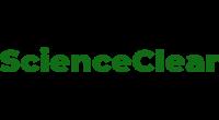 ScienceClear logo
