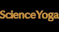 ScienceYoga logo