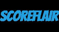 ScoreFlair logo