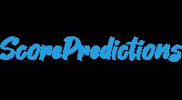 ScorePredictions logo