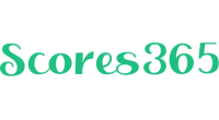 Scores365 logo