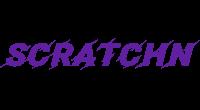 Scratchn logo