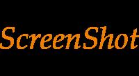 ScreenShot logo