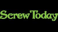 ScrewToday logo