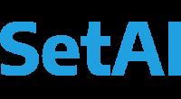 SetAI logo