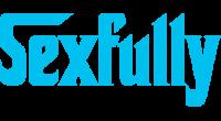 Sexfully logo