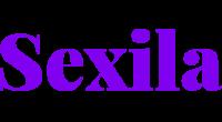 Sexila logo