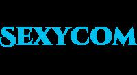Sexycom logo