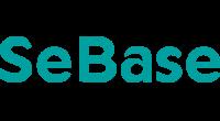 SeBase logo
