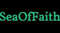 SeaOfFaith logo