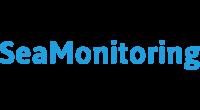 SeaMonitoring logo