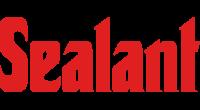 Sealant logo
