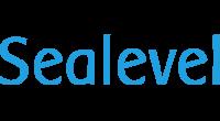Sealevel logo