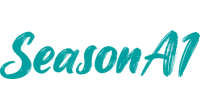 SeasonAI logo