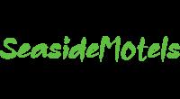 SeasideMotels logo